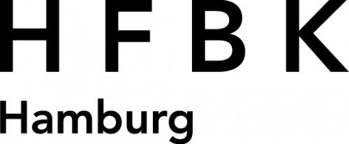 Logo der Hochschule für Bildende Künste Hamburg